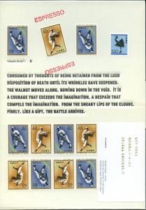 SR-only-box-1-140