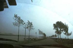 To Achterdijk, 1988