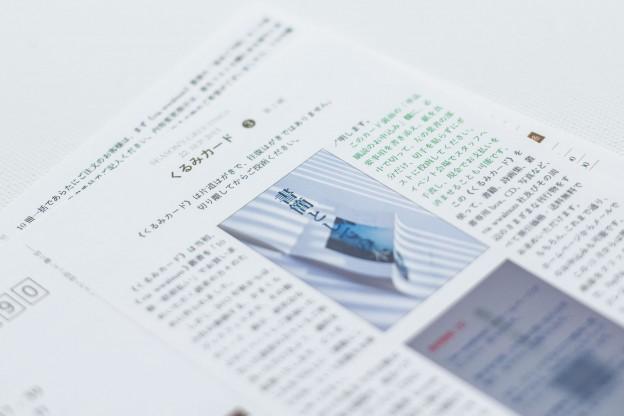 #17IMG_2737kurumi-card